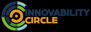 Innovability Circle